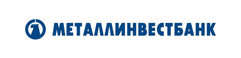 логотип Метал